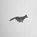 fox icon white.png