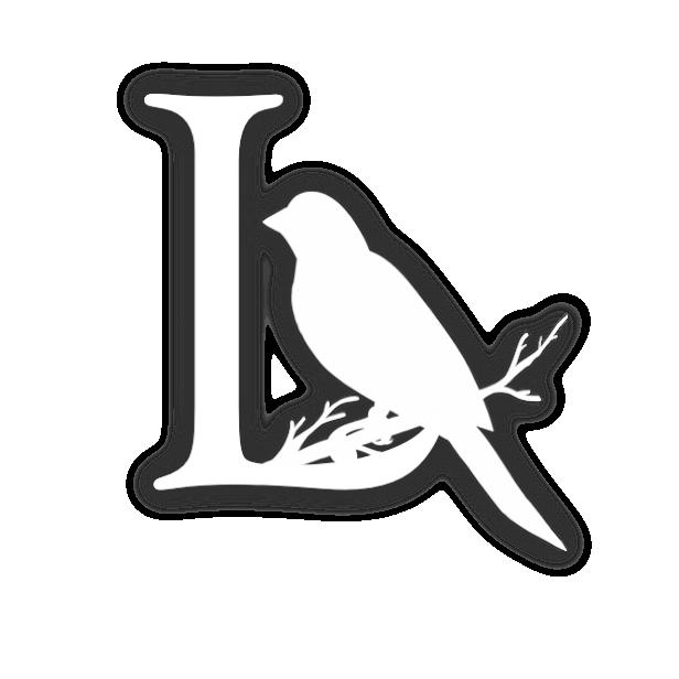 Lark Bird.png
