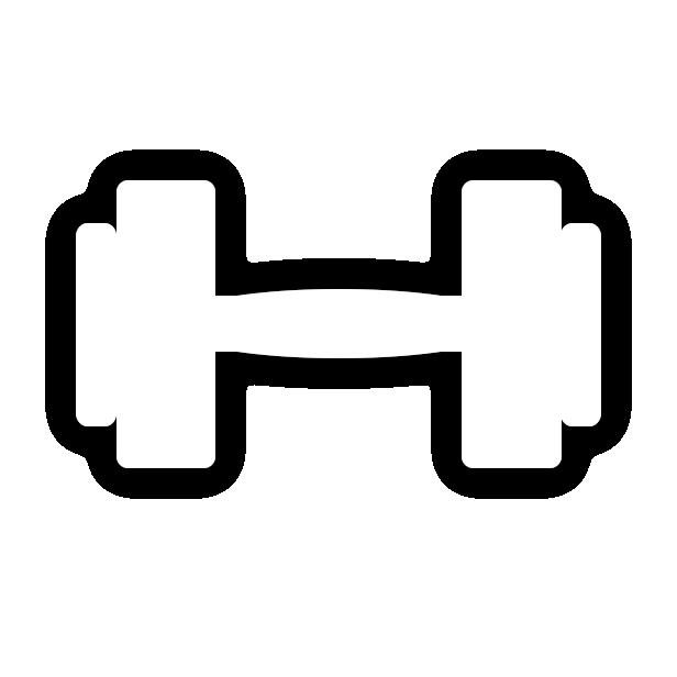 Workout Corner Icon.png