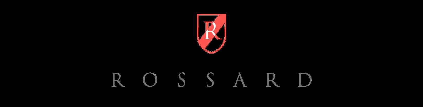 Rossard Logo.png