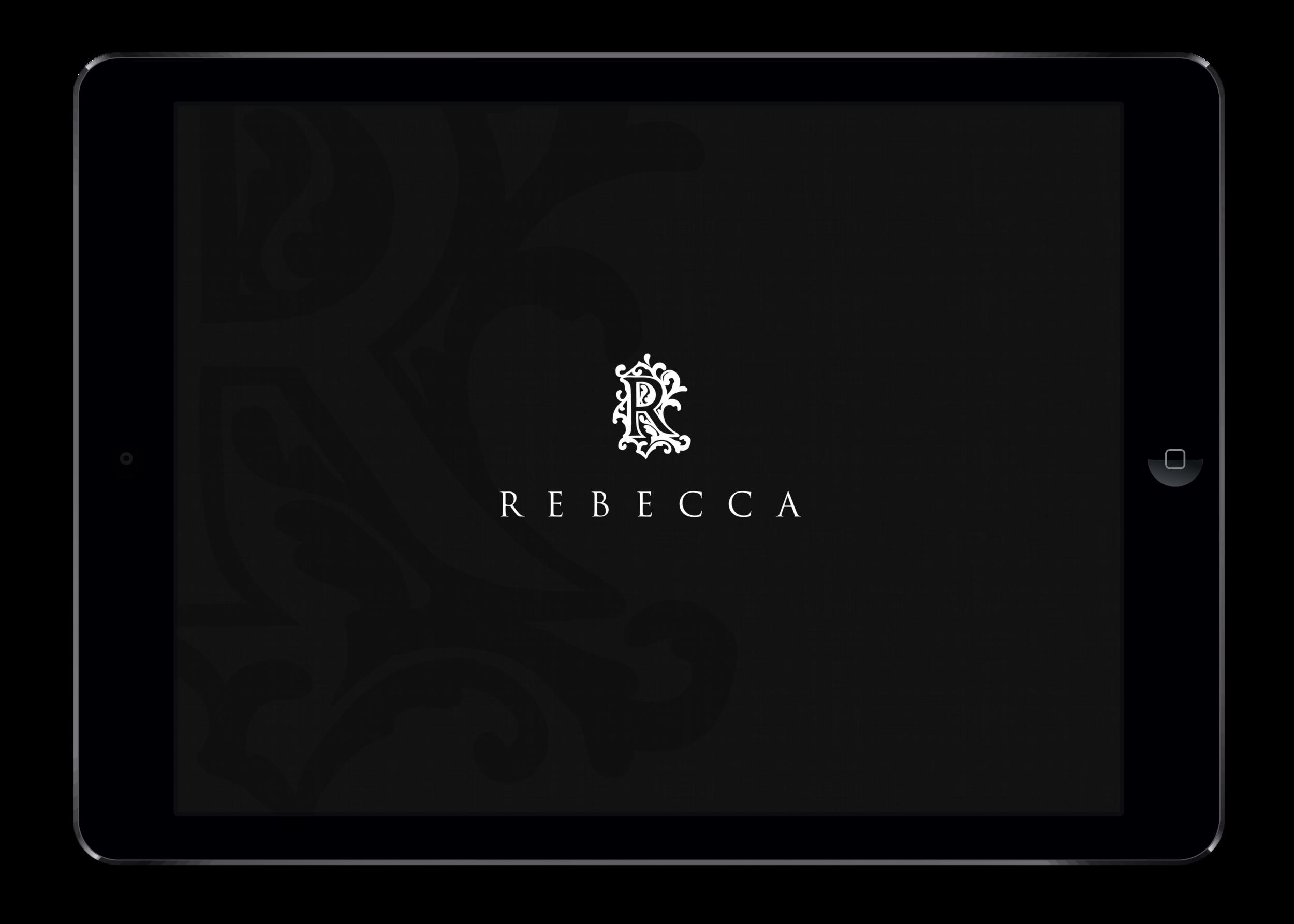 Rebecca Welcome.png