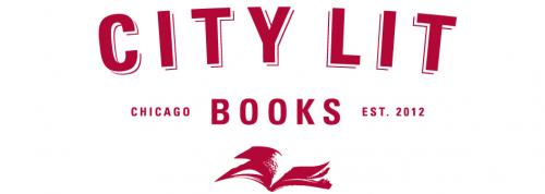 Coming Soon: Click the logo to donate a book online