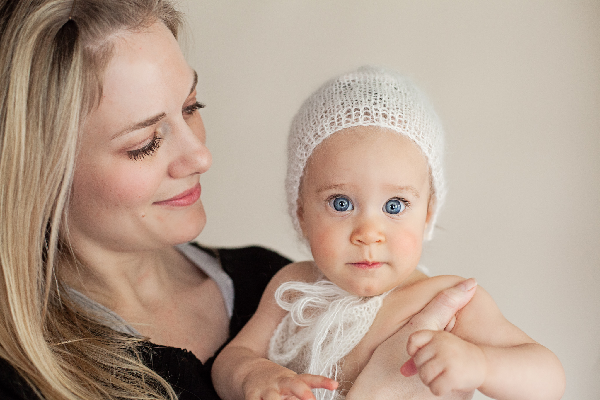 adelaide baby photographer-11.jpg