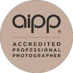 APP_Circle_White_Sm.jpg