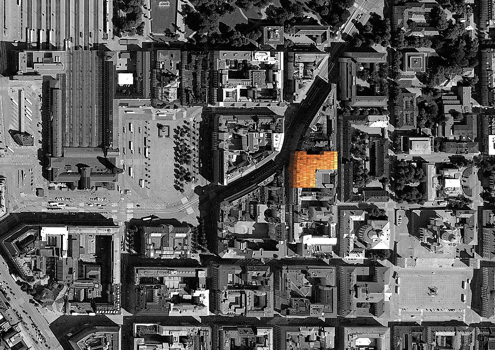 Kaupunkirakenne.jpg