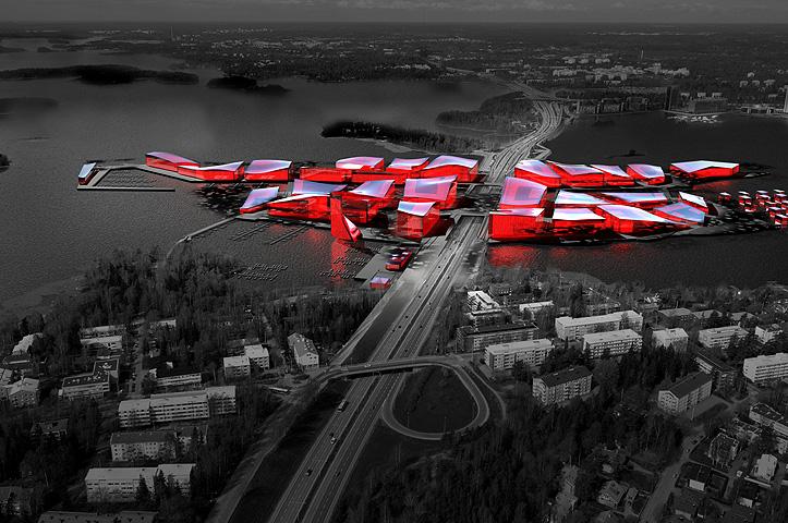 Koivusaari_aerial.jpg