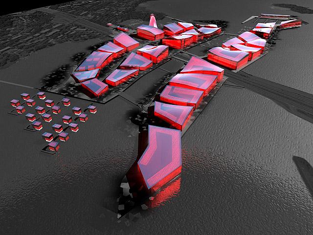 Koivusaari_aerial_NW.jpg