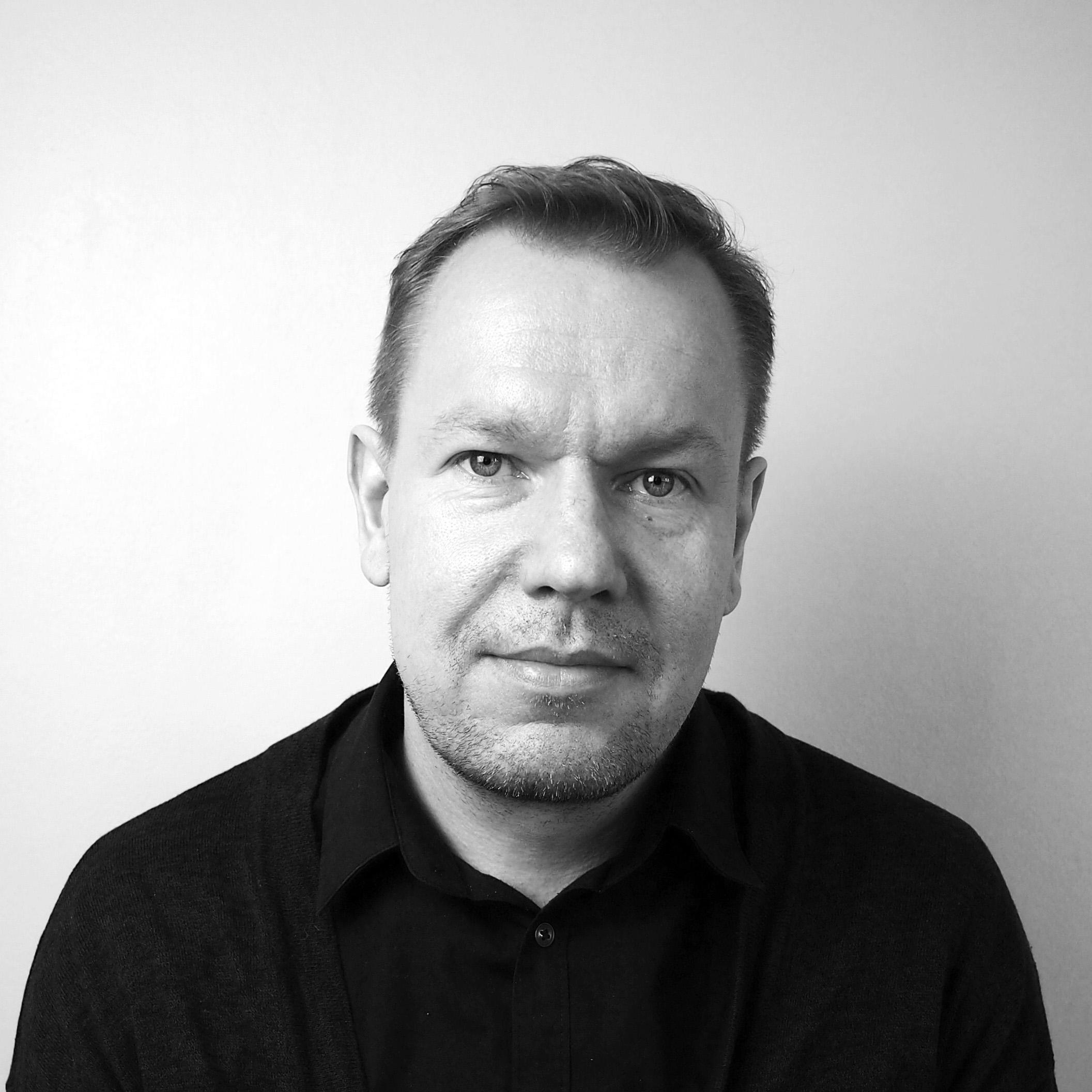 Kimmo Ylä-Anttila  arkkitehti SAFA, osakas +358 50 5993735