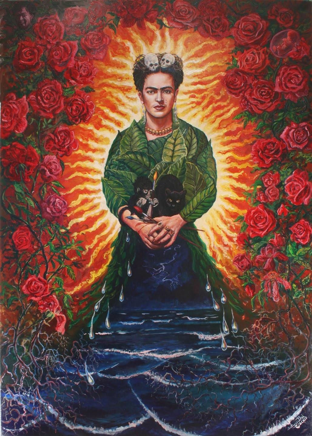 Transformacion de Frida Kahlo sm.jpg