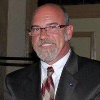 Walt Whitlow - Bid Manager  Harkins Builders