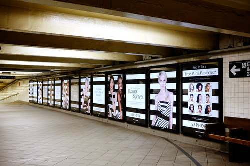 Sephora_Station_Domination.jpg
