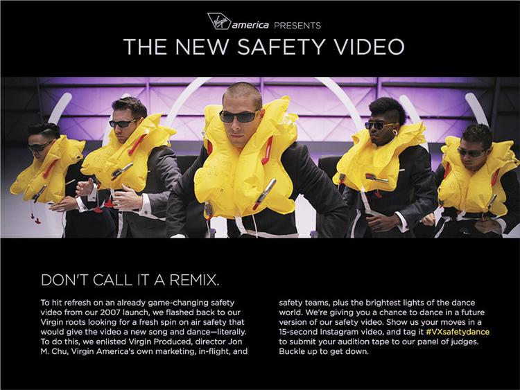 VX_SafetyVideo_Press_2.jpg