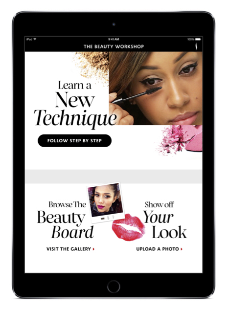 BeautyWorkshop_iPad_1.jpg