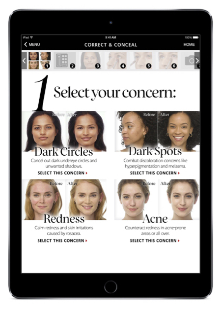 BeautyWorkshop_iPad_2.jpg