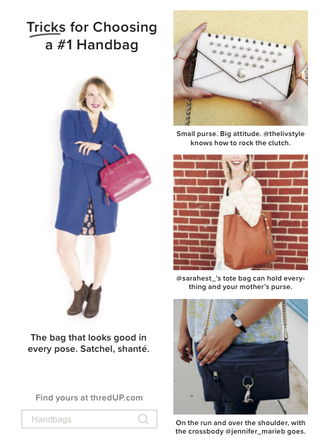 FallStyleCards_1 copy 2.jpg
