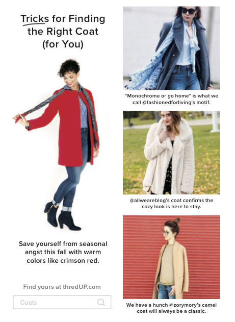 FallStyleCards_1 copy 3.jpg