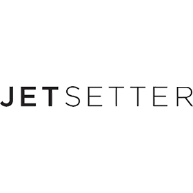 Jetsetter PNG.png