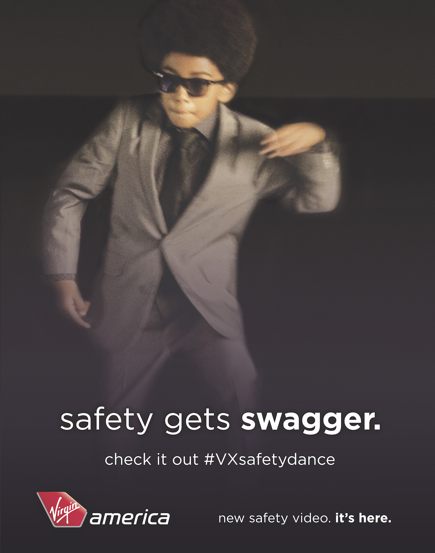 Safety Video_Signage_Swagger2.jpg