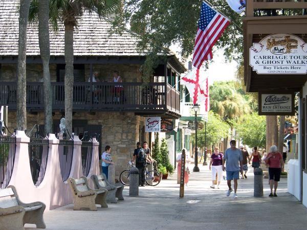 St-Augustine-Beach2BedroomsSleeps5_12031255145361.jpg