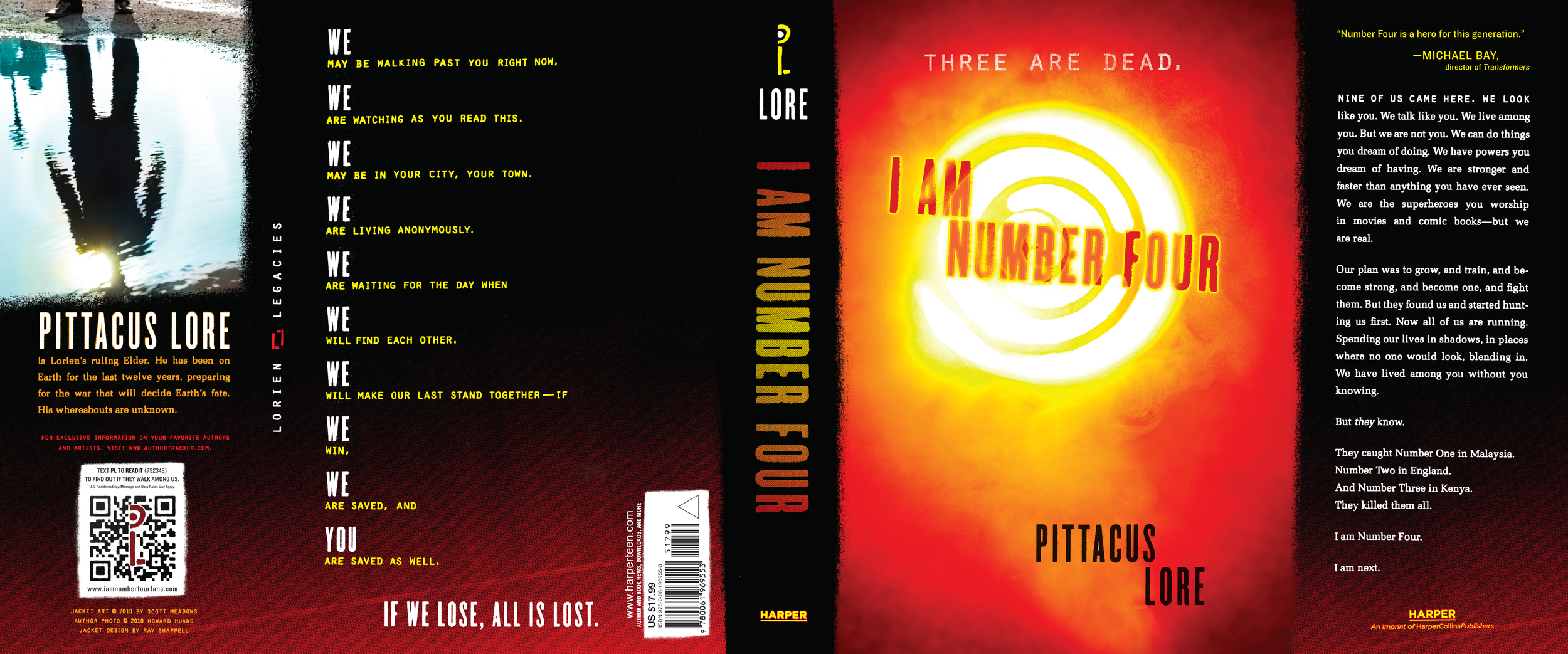 I Am Number Four JKT des4.1cmyk3-1.jpg