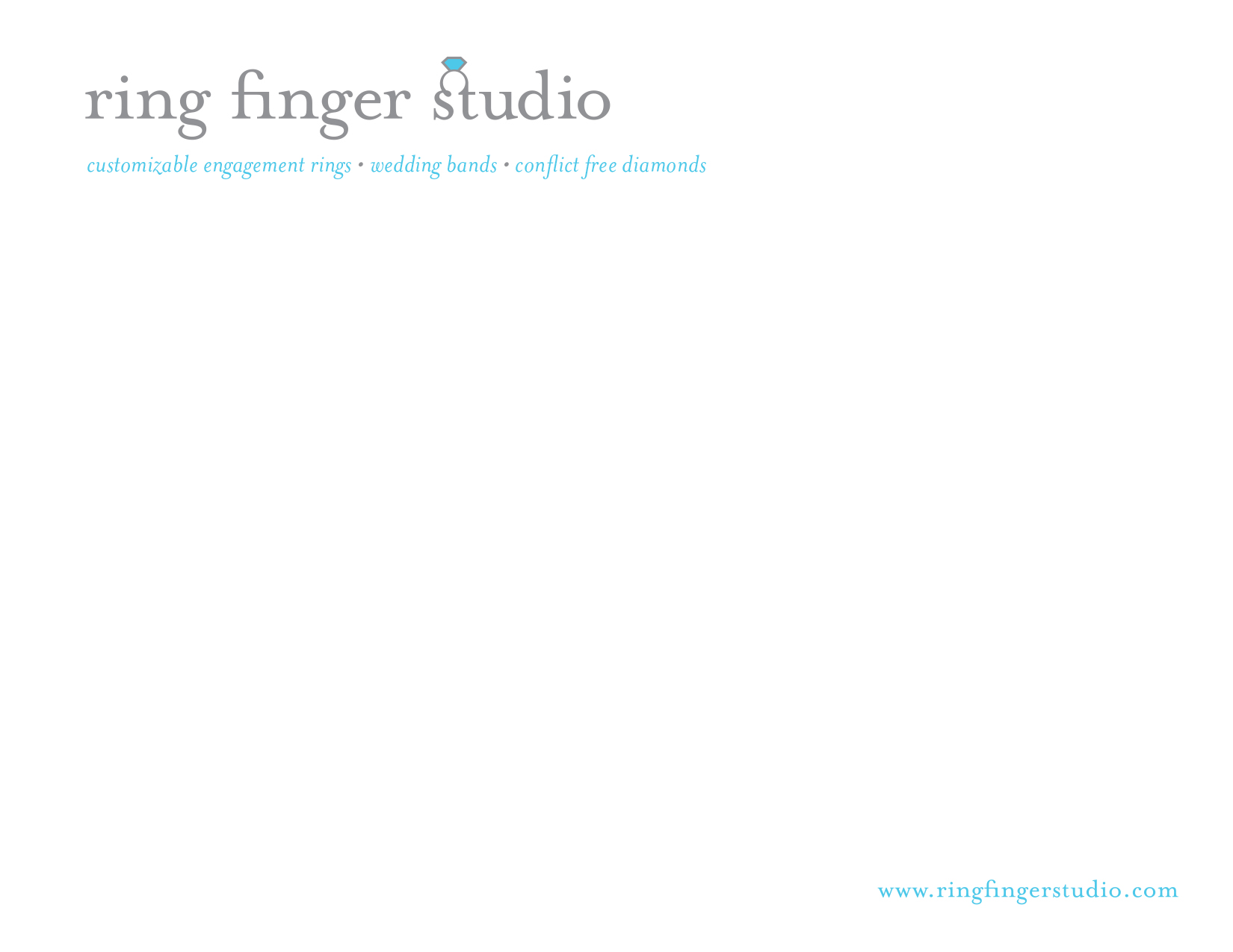 Ring Finger Studio Postcard Outlined.jpg