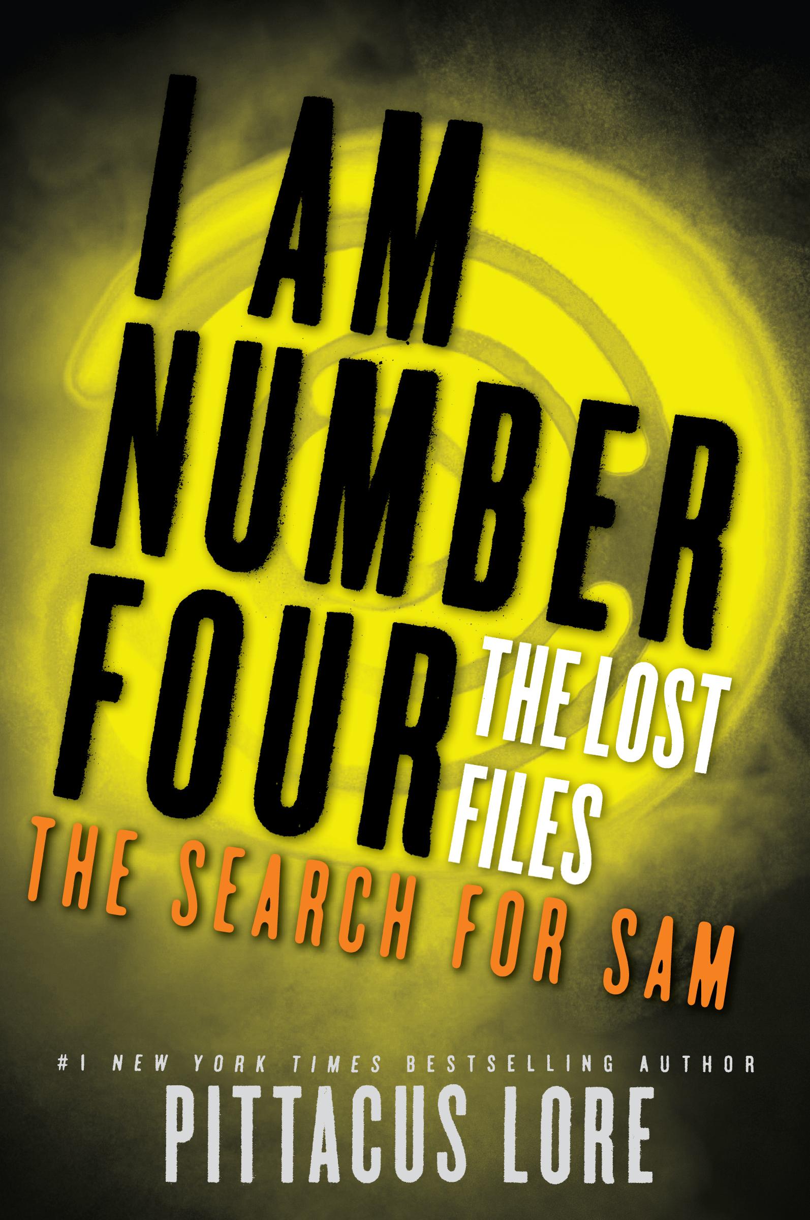 RayShappell_IANF LF4 Search for Sam.jpg