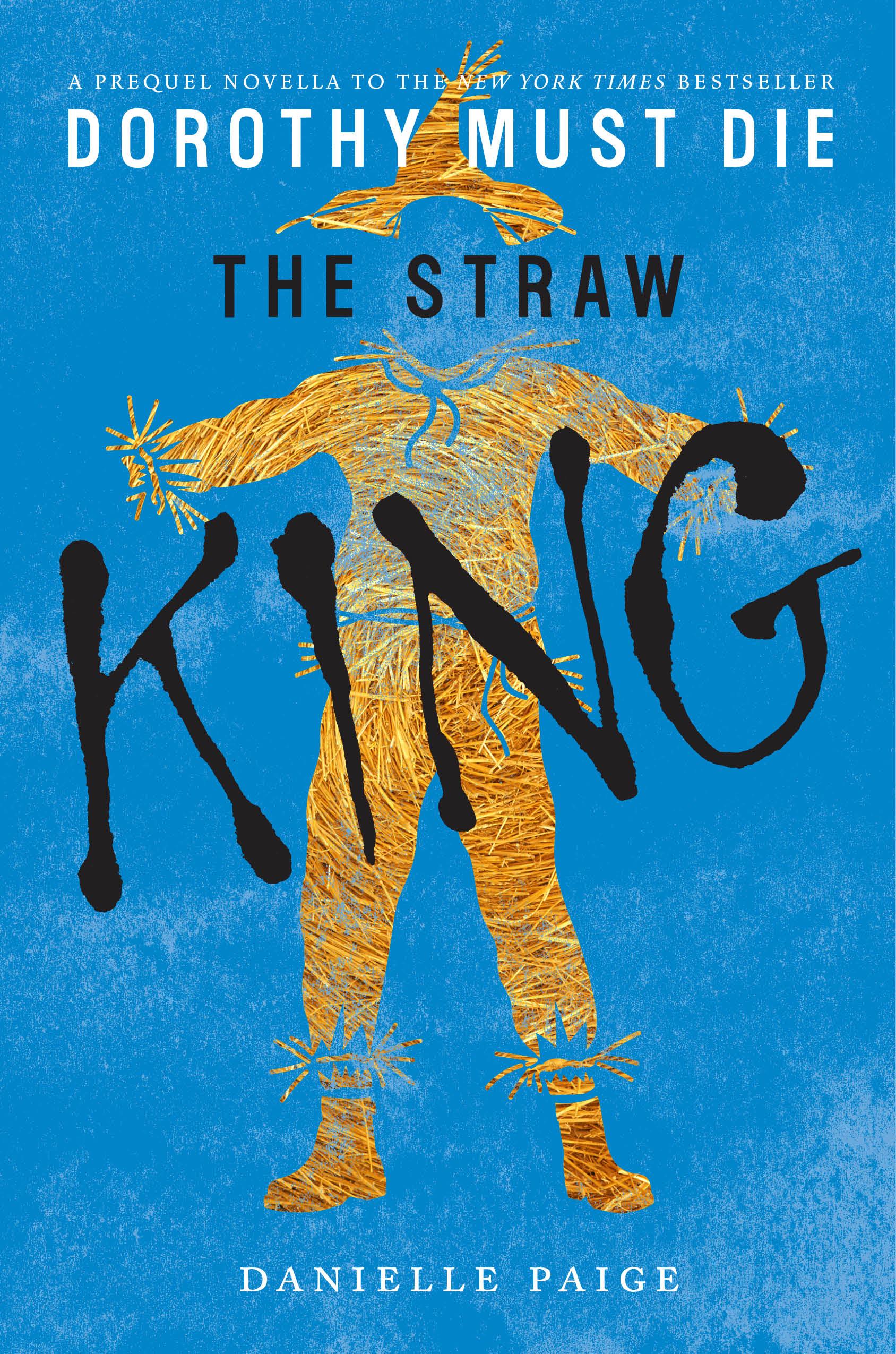 Straw King Comp3.jpg