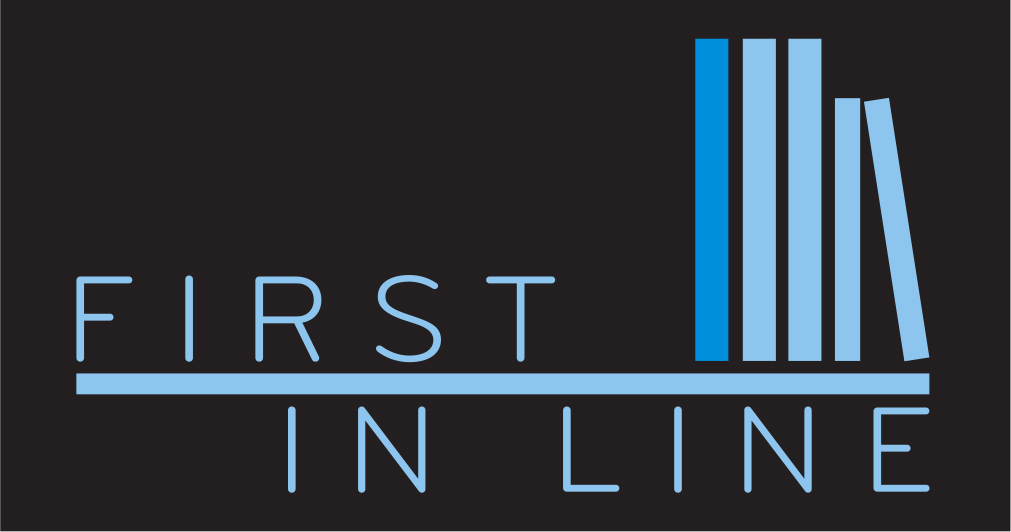 First In Line Logo Black.jpg