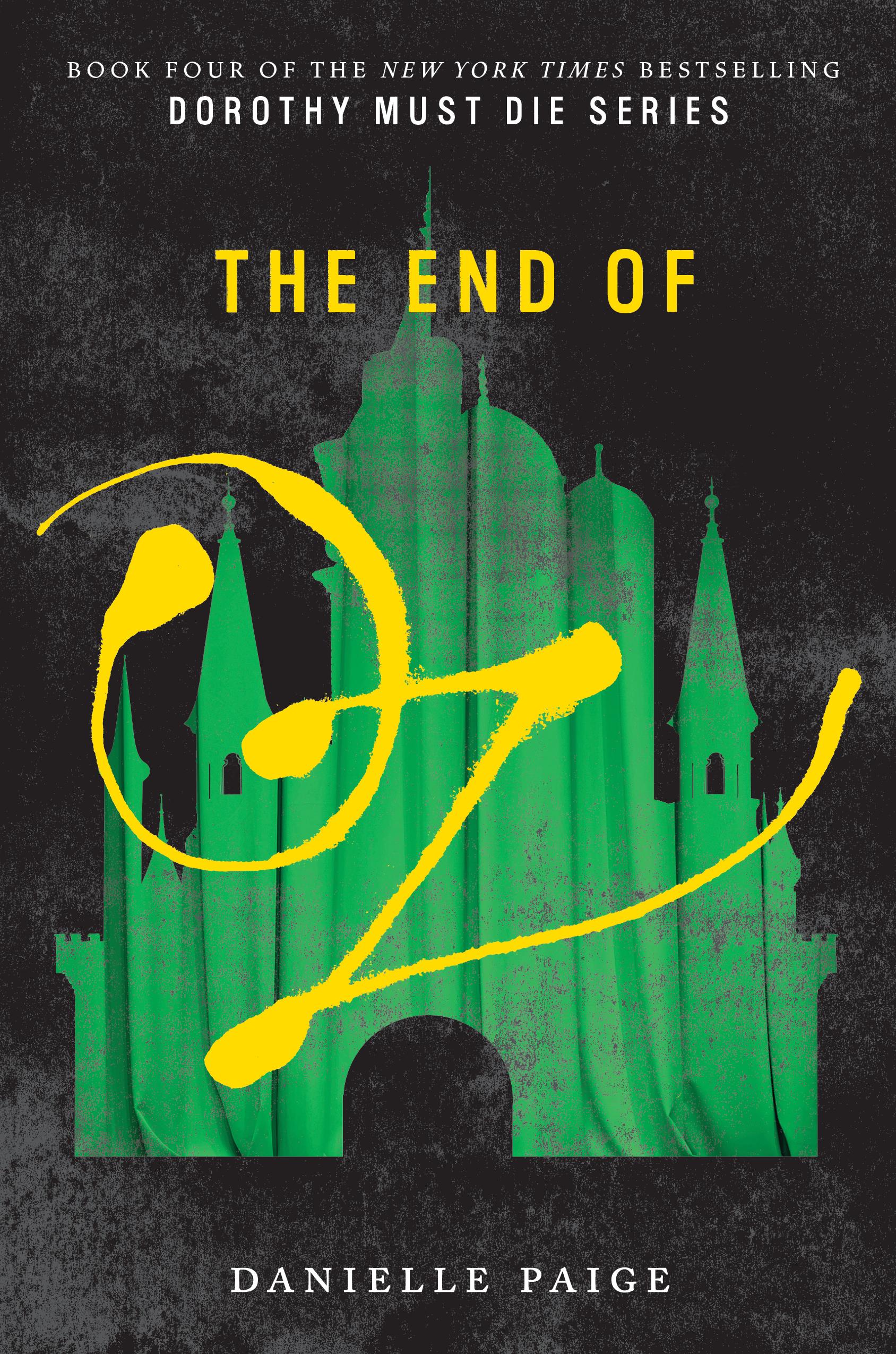 DMD HC4 The End of Oz HC des1.jpg