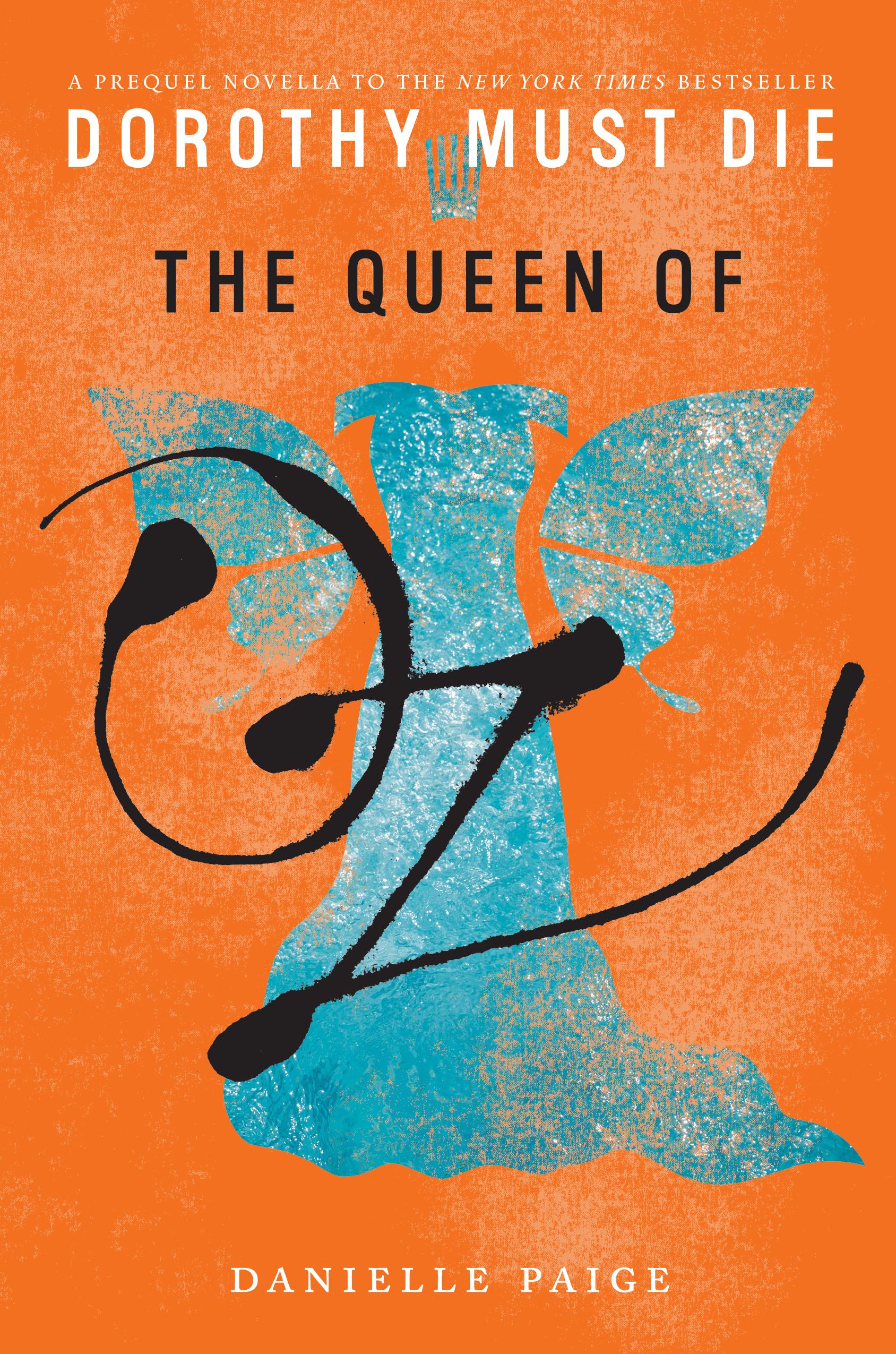 DMD The Queen of Oz Ebook 9 v2 chosen.jpg
