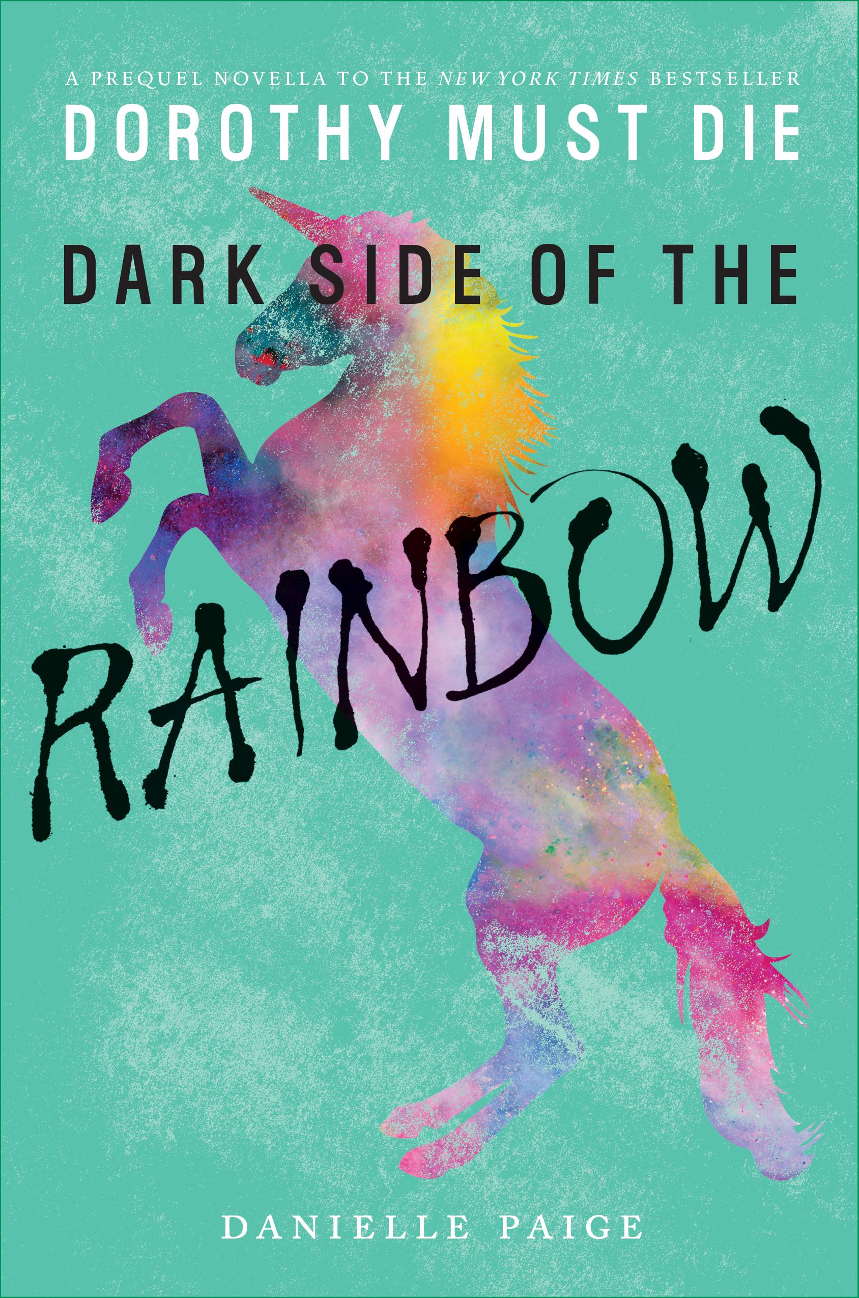 Dark Side of the Rainbow 2chosen.jpg