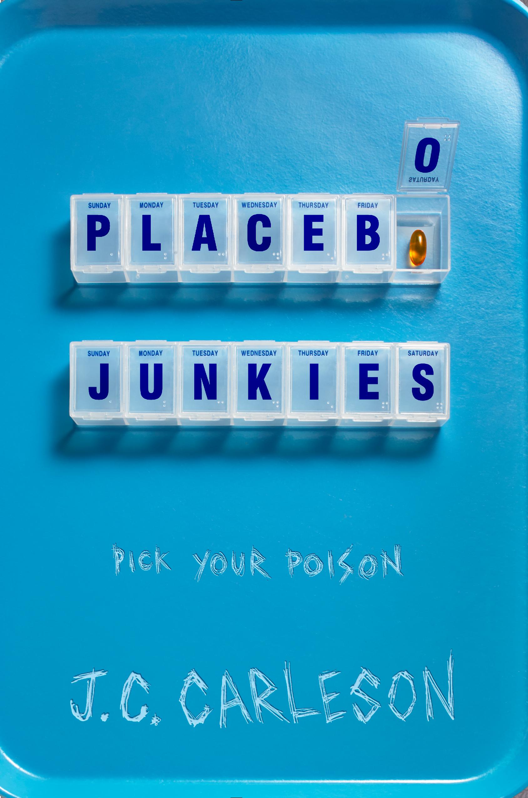 PlaceboJunkiesNewTagline.jpg