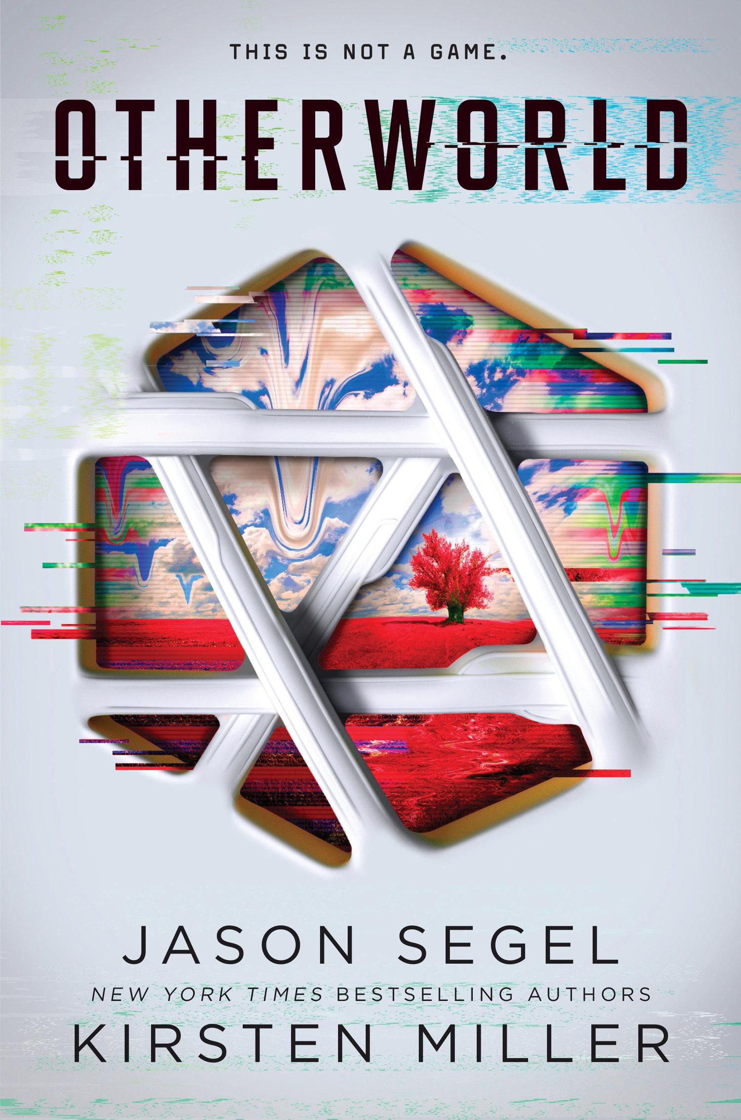 Otherworld+JKT+des6+&+3+spines+Frontcover8.jpg