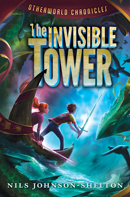 RayShappell_invisible tower hc c.JPG