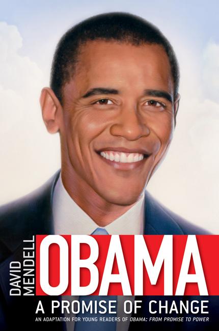 RayShappell_obama hc c.JPG