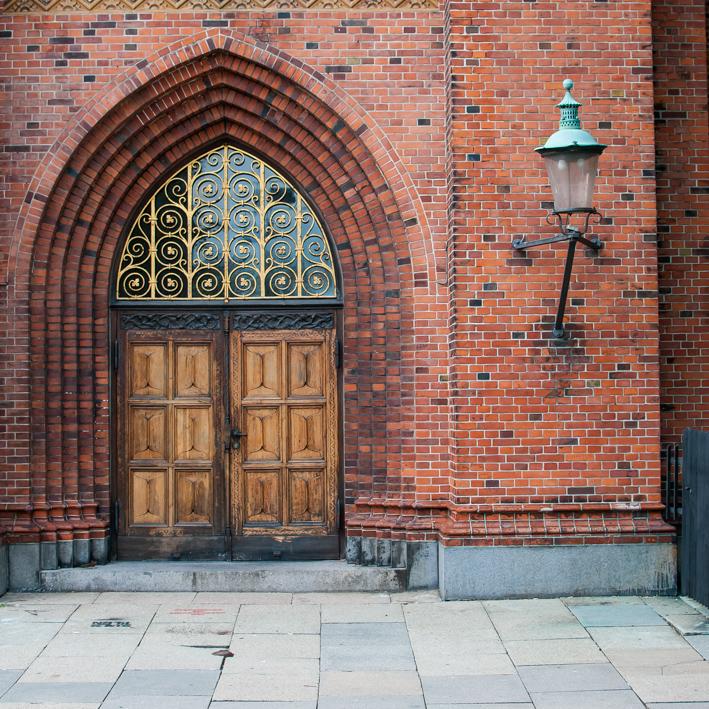 Copenhagen1x1-14.jpg