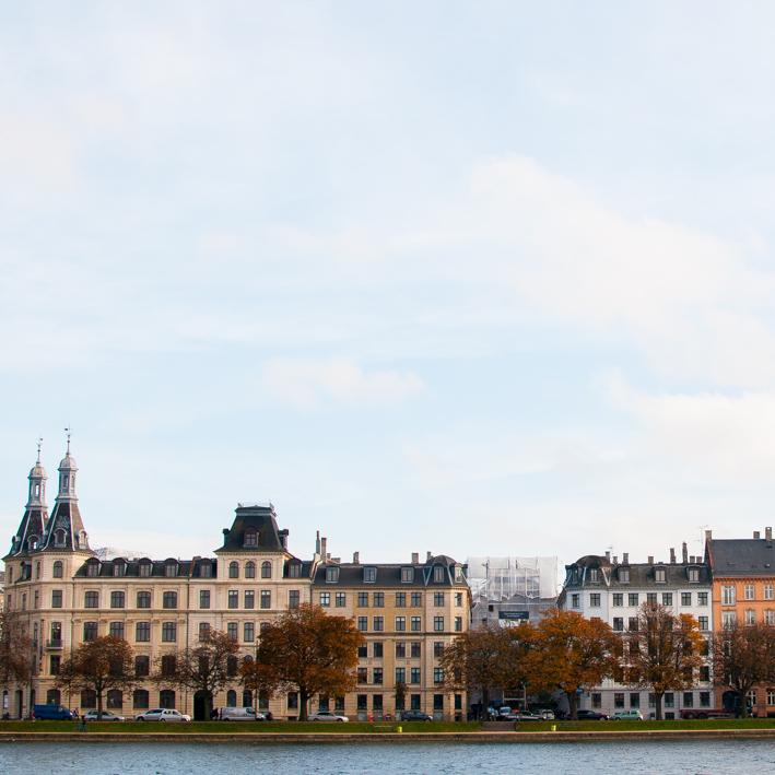 Copenhagen1x1-17.jpg