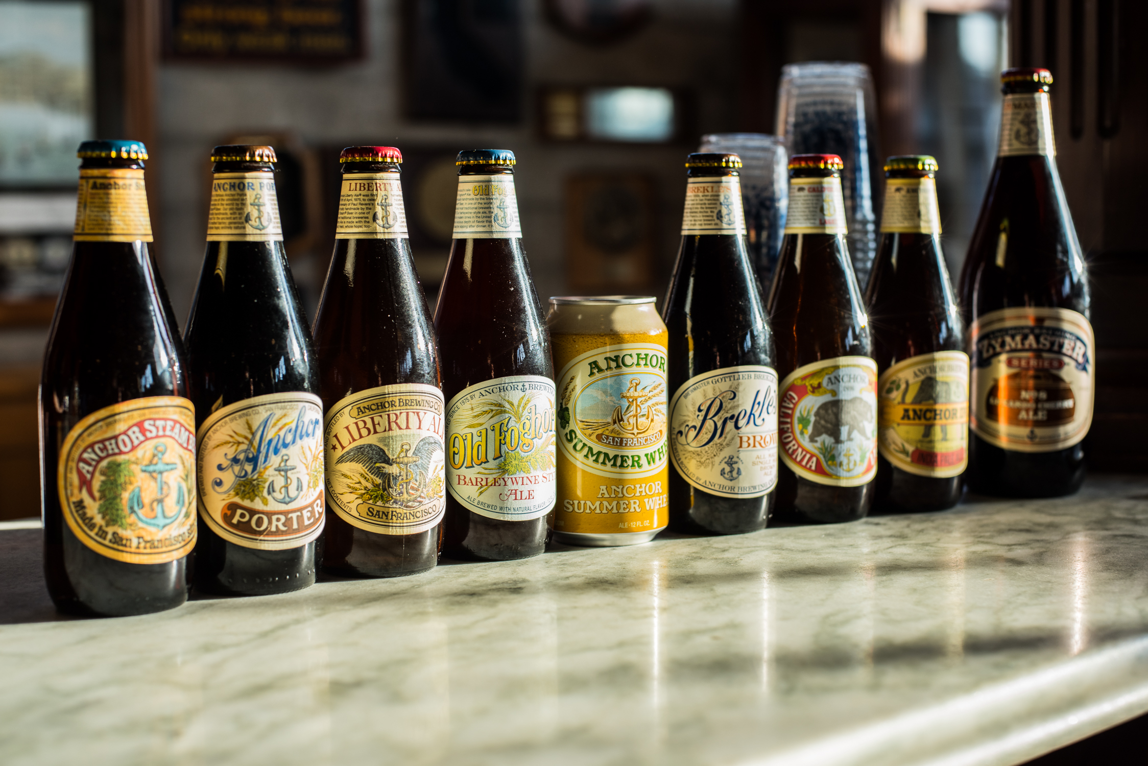 WS-AnchorBrewingCo-KB-10.jpg