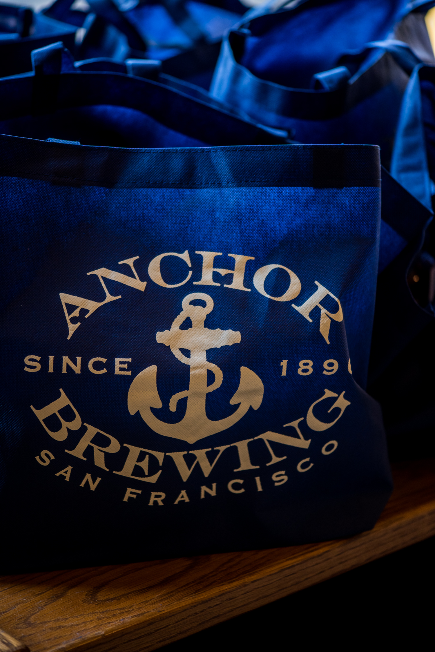 WS-AnchorBrewingCo-KB-29.jpg