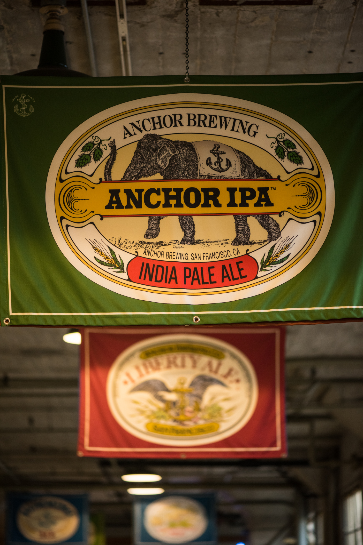 WS-AnchorBrewingCo-KB-49.jpg