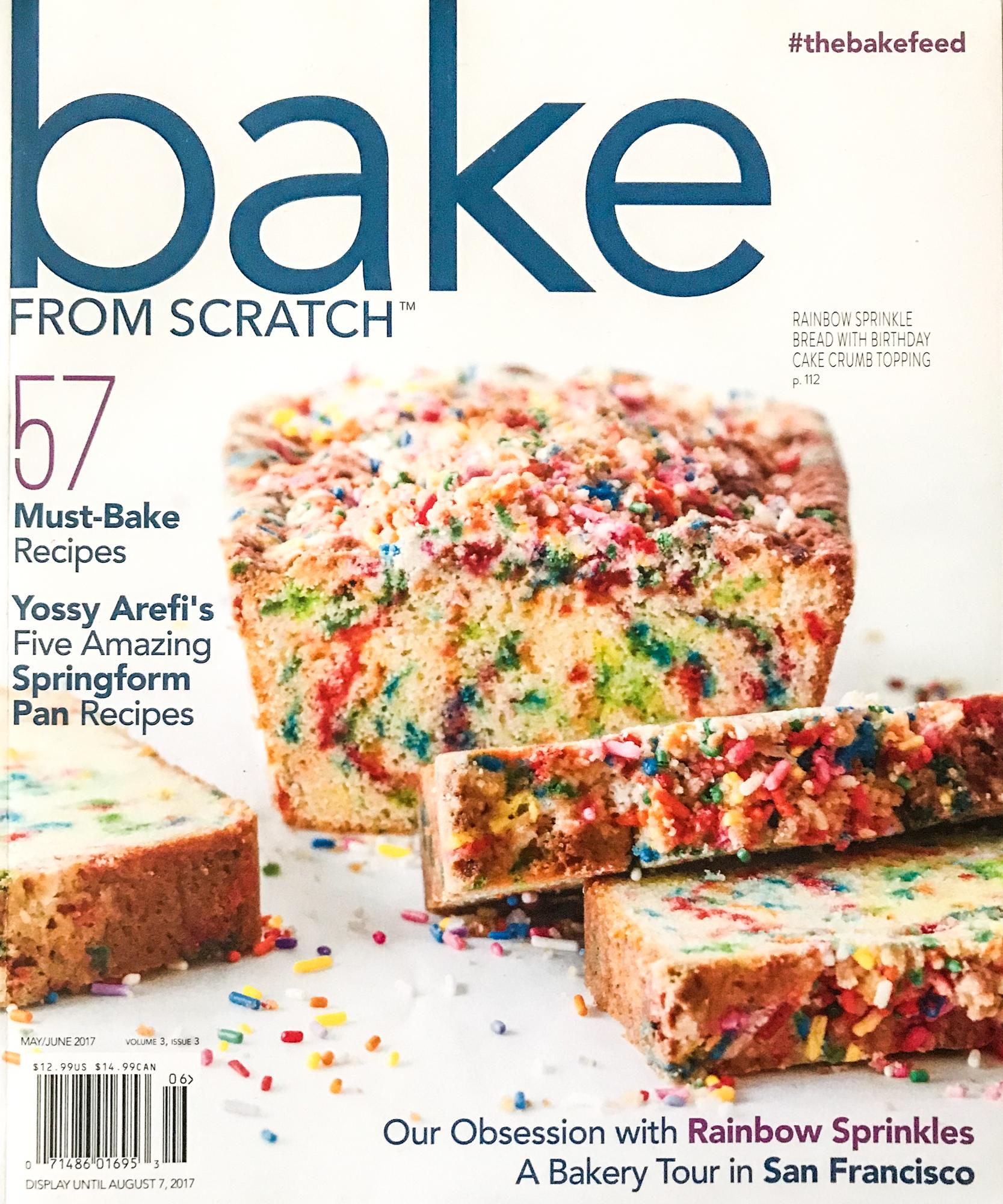BakeScratch_2017_1_3131.jpg