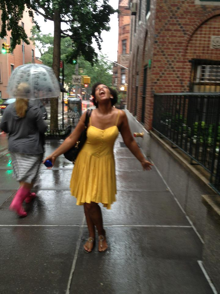 singing in the rain.jpg