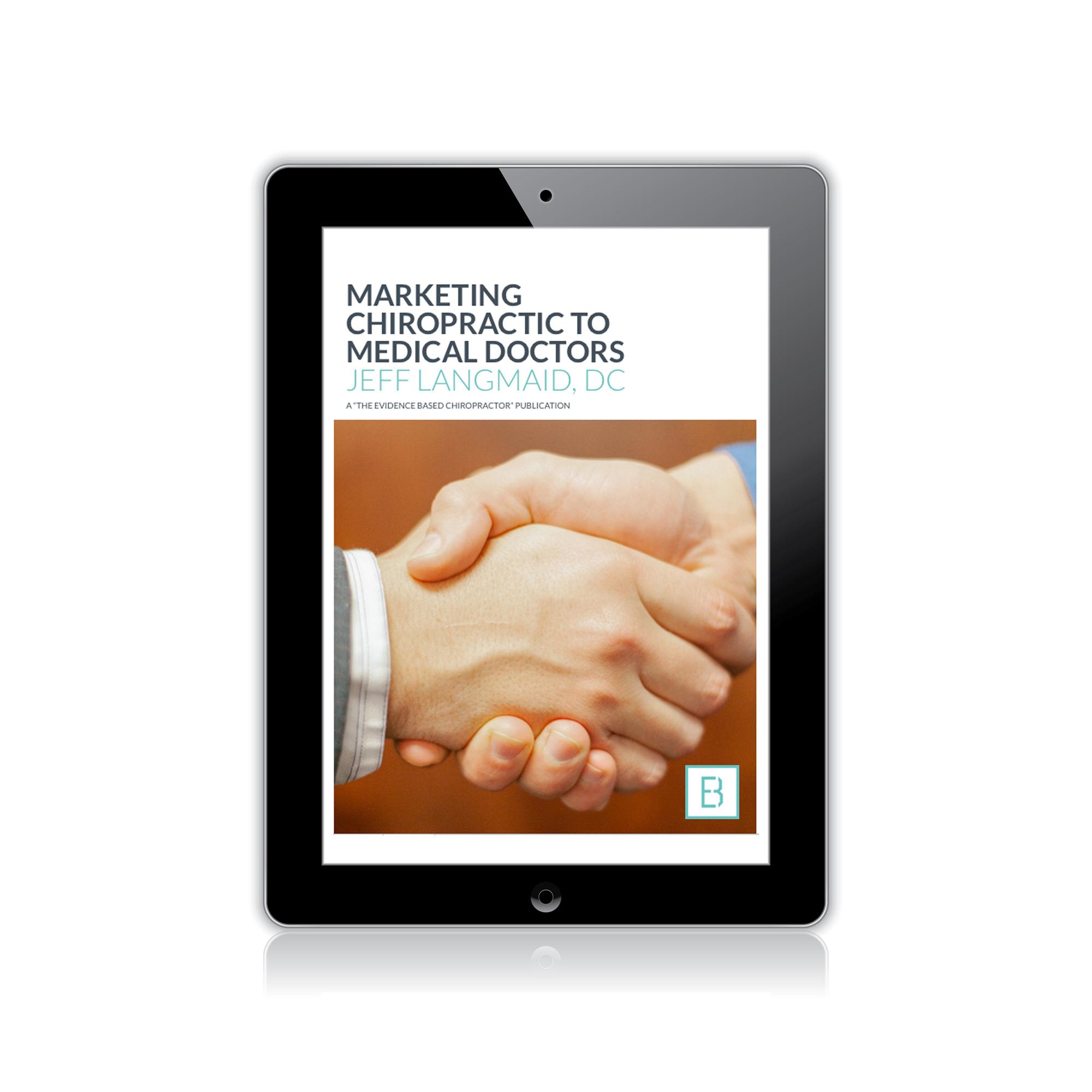 chiropractic-marketing-book.jpg
