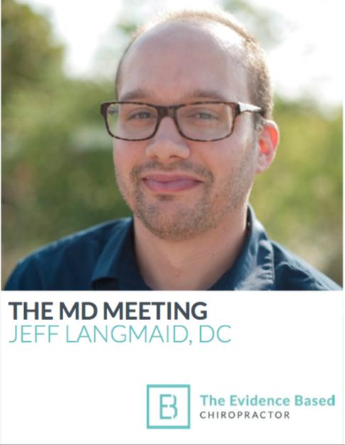 the-md-meeting.jpg
