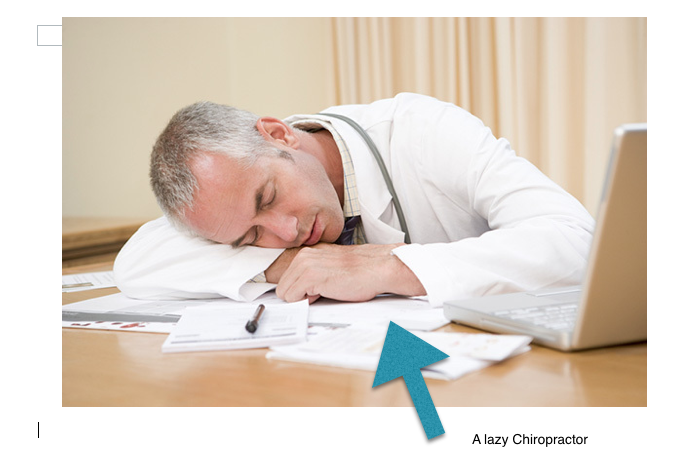 lazy-chiropractic-marketing.jpg