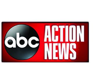 Jeff Langmaid ABC Action News