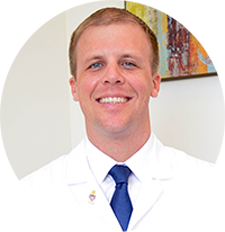 """Thanks for all your hard work and providing us with a good marketing system that will increase MD referrals.""       - Dr. Matthew Lowry"