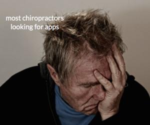 chiropractor-app-search.jpg