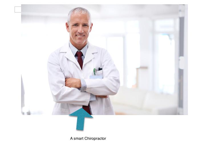 smart-chiropractor-marketing-ideas.jpg