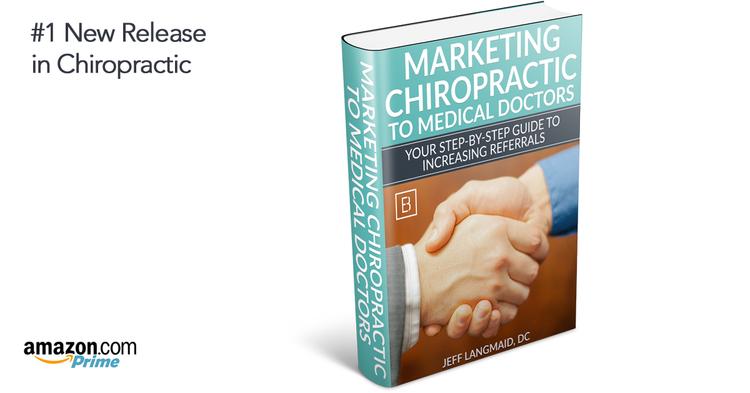 marketing-chiropractic-book.jpg